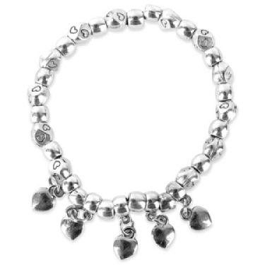 CF676 pulsera corazones_opt