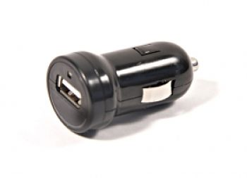 GY cargador coche_opt