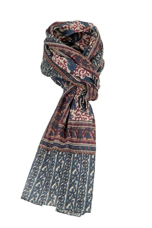 GY foulard pequeño waves_opt