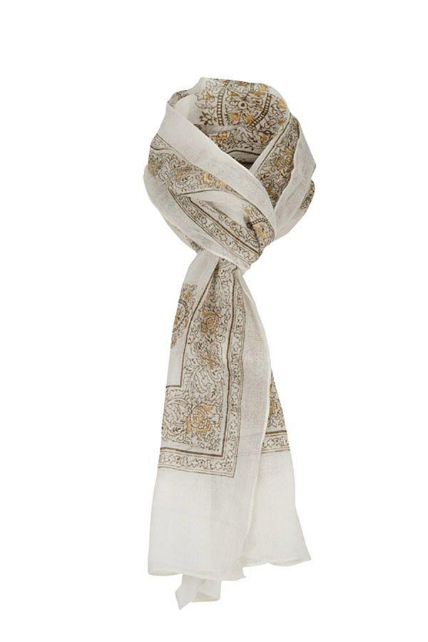 GY foulard pequeño_opt