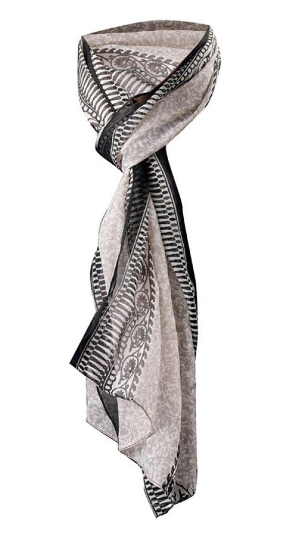 GY foulard perqueño border_opt