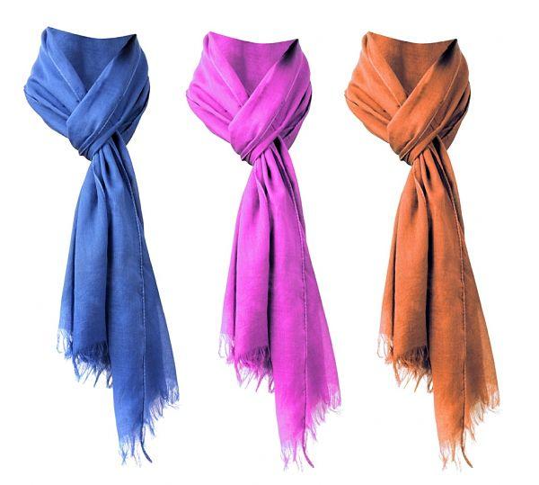 GY32037 foulard algodon_opt