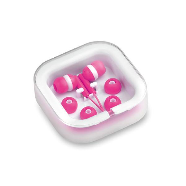 auriculares pequeños_opt