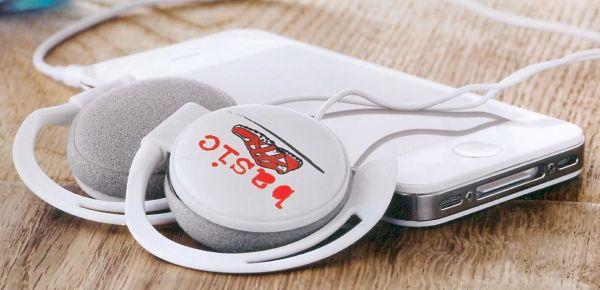 auriculares plegables_opt
