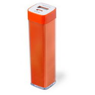 power bank_opt