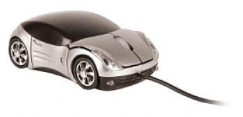 raton coche_opt