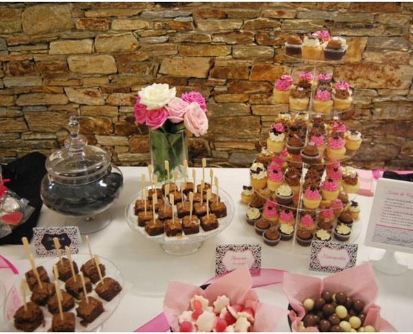 Mesa-de-dulces-de-Genma&Mar