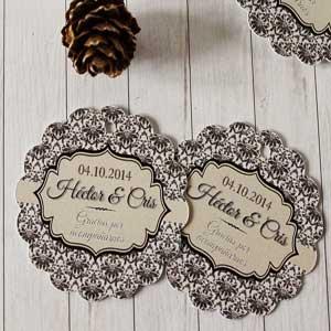 etiquetas-boda-Cris-3